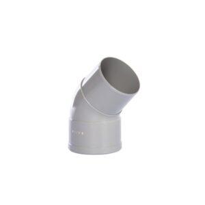 PIPE PVC HWABCHT45 MF/VS 100G
