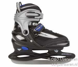 IJshockey Schaatsen Verstelbaar