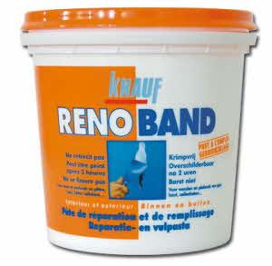 Renoband
