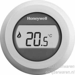 Kamer Thermostaat