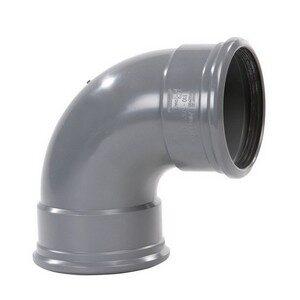 Waterafvoermateriaal (riolering en hemelwater)