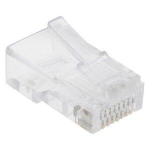 UTP, HDMI & Coax toebehoren