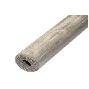 Aluminium Horrengaas