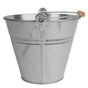 Emmer verzinkt 10 liter