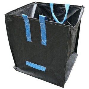 Big bag 300 liter met veer