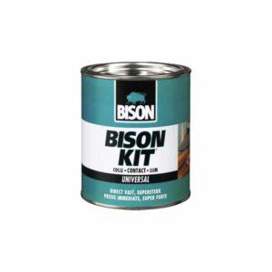 Contactlijmen (Bison kit)