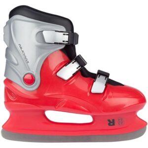 Verhuur schaatsen