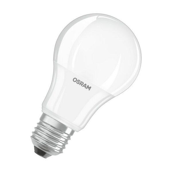 OSRAM LEDST.VALUECLA60M 8W 827 E27