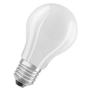 Osram LED retrofit E27 2,8W warm wit dimbaar vervangt 25W