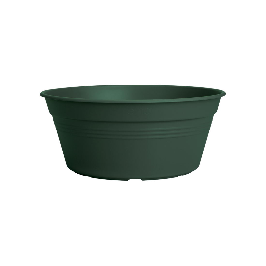 Elho green basics schaal 33cm blad groen